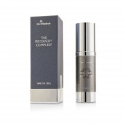 Skin Medica TNS Recovery Complex 28.4g