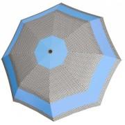 Doppler Femeile umbrella Mini Fiber Style 7264652103