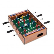 Geen Mini tafel voetbal spel - Action products
