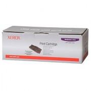 XEROX 3119 TONER CARTRIDGE