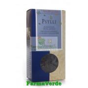 Condiment Psylli BIO 100 gr Sonnentor