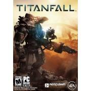 TitanFall PC Standard Edition Origin CD Key