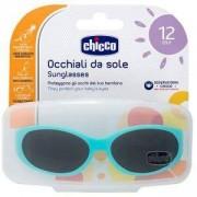 Детски слънцезащитни очила Nurs 12+ Chicco, 251196