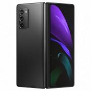 Samsung Galaxy SM-F916 Z Fold 2 5G 256GB - Svart