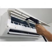 Igienizare cu abur aparate de aer conditionat tip split 14000 -24000 BTU