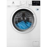 Masina de spalat rufe Slim Electrolux PerfectCare600 EW6S427W, 7 kg, A+++
