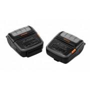 Bixolon SPP-R300 Bluetooth Stampantep ortatile 3