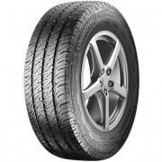 Uniroyal Neumático Furgoneta Rainmax 3 165/70 R14 89/87 R
