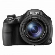 Sony Cybershot DSC-HX400V zwart (DSCHX400VB.CE3)