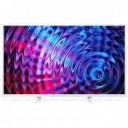 "Philips 32pfs5603/12 Tv Led 32"" Full Hd 2hdmi Usb Classe A Colore Bianco"