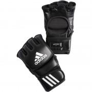Adidas ultimate fight handschoenen - S