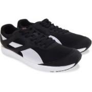 Puma FTR TF-Racer Sneakers For Men(Black)