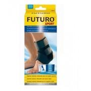 Cavigliera Elastica Futuro Sport Articolo Fu46645