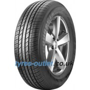 Federal Couragia XUV ( 235/65 R17 108V XL )