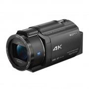 Sony Videocámara Sony Handycam FDR-AX40