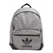 Adidas Batoh 'MEL CLASSIC BP'