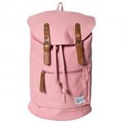 Kuling Ryggsäck Vintage Pink Ryggsäckar