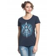 Nastrovje Potsdam T-Shirt »Assassin's Creed Vulpture«
