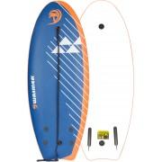 Placa Surf Waimea EPS 114 cm