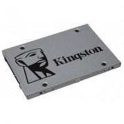 Диск kingston uv400 ssd 2.5, 240gb, kin-ssd-suv400s37240g