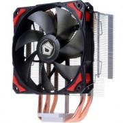 Вентилатор id cooling 130w universal cpu, se-214x_vz