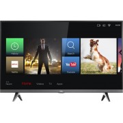 "TCL LED TV 32"" 32DS520, HD Ready, Smart TV"