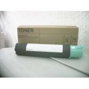 Тонер RICOH FT 3013 / 3213 / 3513 / 3713