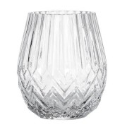 Bloomingville Vas Arrow - Klar
