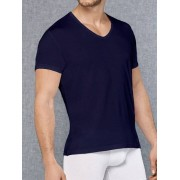 Doreanse Шелковистая мужская футболка из древесной целлюлозы Doreanse Premium2865c05
