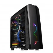 Thermaltake Versa N27 Window