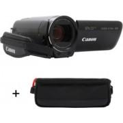 Canon Camescope CANON Legria HF-R806 + Etui +