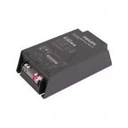 Elektronikus előtét - CHID - HID-PV Base 150 SON/CDO Q 220-240V - Philips - 913712008966
