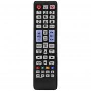 EW Control remoto inteligente Smart Origlnal590600AA para una TV SAMSUNG Negro