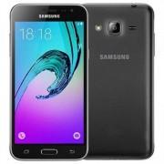 Samsung Galaxy J3 2016 / SM-J320F