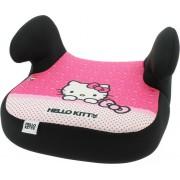 Nania autosjedalica Dream Luxe, Hello Kitty