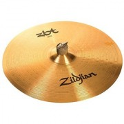 Zildjian ZBT 17 Crash Cymbal