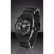 AQUASWISS SWISSport M Watch 62M029