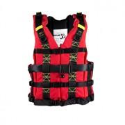 Plovací vesta Hiko, X-Treme Rent Harness