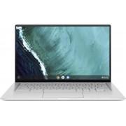 Asus Chromebook Flip C434TA-AI0303 - Chromebook - 14 Inch