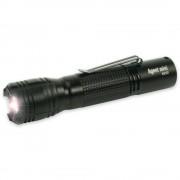 Ansmann LED-ficklampa Ansmann Agent Mini 3xAA