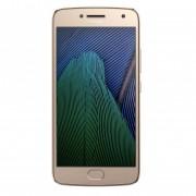 Motorola Moto G5 Plus XT1680 - Oro Fino