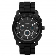 Fossil FS4487 Machine horloge