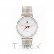 Danish Design IV62Q1188 дамски часовник