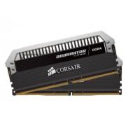 DDR4 32GB (2x16GB), DDR4 3000, CL15, DIMM 288-pin, Corsair Dominator Platinum CMD32GX4M2B3000C15, 36mj