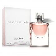 Lancome La Vie Est Belle Apa de parfum 75ml