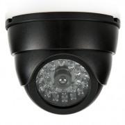 SEC24 dummy camera dome DMC430