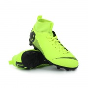 Nike junior mercurial superfly 6 club fg / mg always forward - Scarp