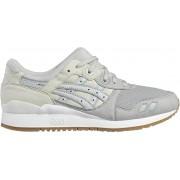 ASICS sneakers Gel Lyte III heren wit/grijs maat 39