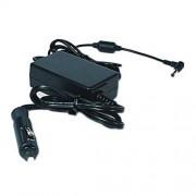 DC Power Cable (12V) Invacare Platinum Mobile Oxygen Concentrator Part No. POC1-140 Qty 1