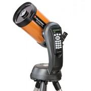 Telescop Celestron NexStar 6 SE